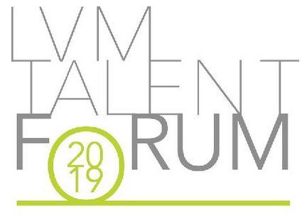 LVM Talentforum 2019 | Münster